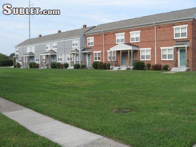 $499 2 Newport News County, Hampton Roads