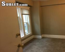 Image 6 unfurnished 1 bedroom Apartment for rent in Lower Nob Hill, San Francisco