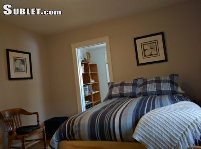 Image 10 furnished 1 bedroom Apartment for rent in Ottawa Central, Ottawa Area