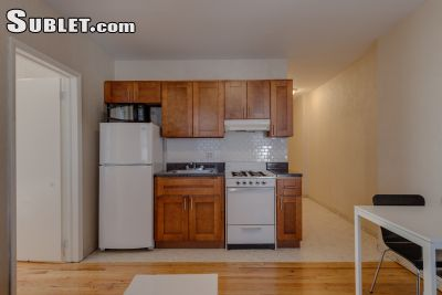 Image 2 furnished Studio bedroom Apartment for rent in Upper East Side, Manhattan