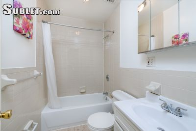 Image 3 furnished Studio bedroom Apartment for rent in Upper East Side, Manhattan