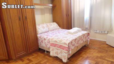 Image 4 furnished 1 bedroom Apartment for rent in Copacabana, Rio de Janeiro City
