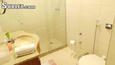 Image 7 furnished 1 bedroom Apartment for rent in Copacabana, Rio de Janeiro City