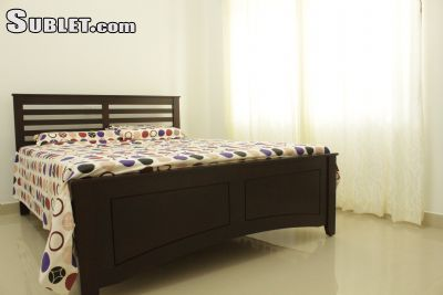Image 5 furnished 4 bedroom House for rent in Ernakulam, Kerala