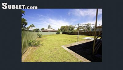 Image 4 unfurnished 3 bedroom House for rent in Wollongong, Illawarra - Southern Highlands