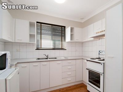 Image 5 unfurnished 3 bedroom House for rent in Wollongong, Illawarra - Southern Highlands