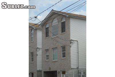 $2500 3 Jersey City, Hudson County
