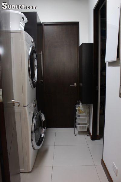 Image 5 unfurnished 4 bedroom House for rent in Escazu, San Jose Province