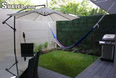 Image 7 unfurnished 4 bedroom House for rent in Escazu, San Jose Province