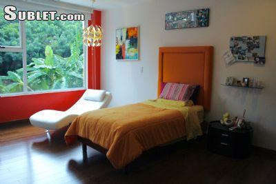 Image 8 unfurnished 4 bedroom House for rent in Escazu, San Jose Province