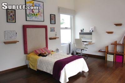 Image 9 unfurnished 4 bedroom House for rent in Escazu, San Jose Province