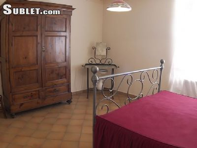Image 1 furnished 2 bedroom Apartment for rent in Valfabbrica, Perugia