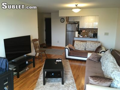 Image 1 furnished 2 bedroom Apartment for rent in Sheepshead Bay, Brooklyn