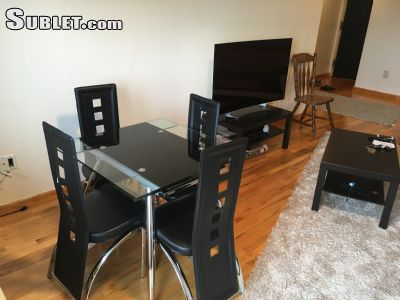 Image 2 furnished 2 bedroom Apartment for rent in Sheepshead Bay, Brooklyn