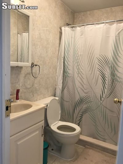 Image 4 furnished 2 bedroom Apartment for rent in Sheepshead Bay, Brooklyn