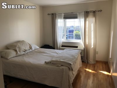 Image 6 furnished 2 bedroom Apartment for rent in Sheepshead Bay, Brooklyn