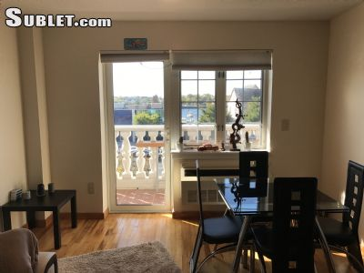 Image 8 furnished 2 bedroom Apartment for rent in Sheepshead Bay, Brooklyn