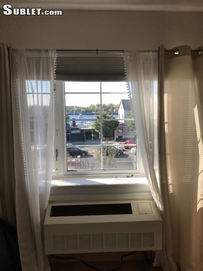 Image 9 furnished 2 bedroom Apartment for rent in Sheepshead Bay, Brooklyn
