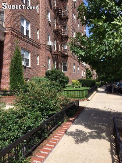 Image 1 unfurnished 2 bedroom Apartment for rent in Forest Hills, Queens