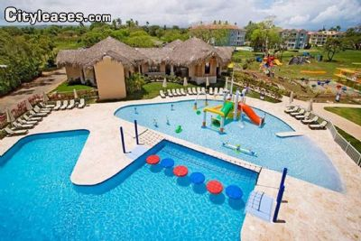 Image 6 furnished 3 bedroom House for rent in Sosua, North Dominican