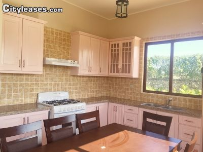 Image 3 furnished 5 bedroom House for rent in Sosua, North Dominican