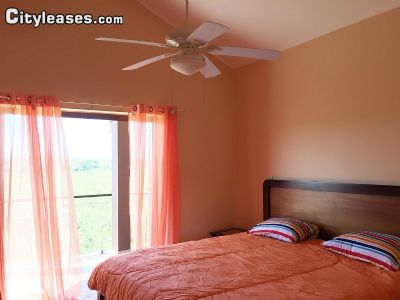 Image 6 furnished 5 bedroom House for rent in Sosua, North Dominican