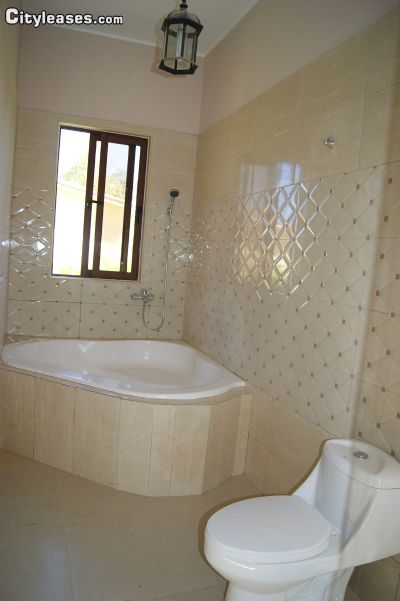 Image 7 furnished 5 bedroom House for rent in Sosua, North Dominican