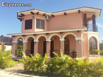Image 9 furnished 5 bedroom House for rent in Sosua, North Dominican
