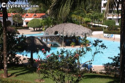 Image 10 furnished 1 bedroom Apartment for rent in Sosua, North Dominican