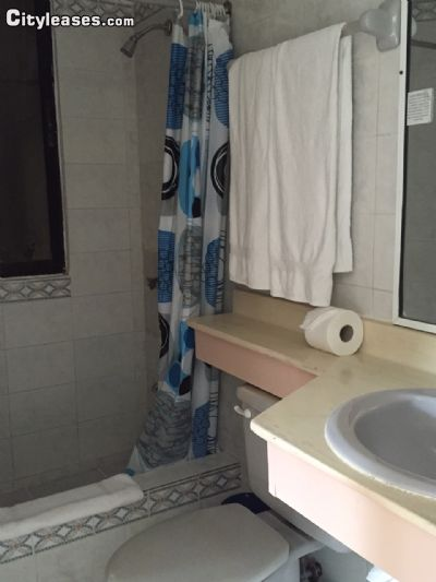 Image 3 furnished 1 bedroom Apartment for rent in Sosua, North Dominican