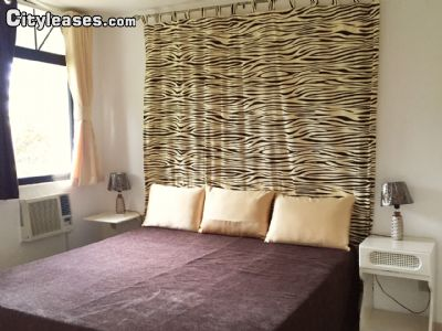Image 5 furnished 1 bedroom Apartment for rent in Sosua, North Dominican