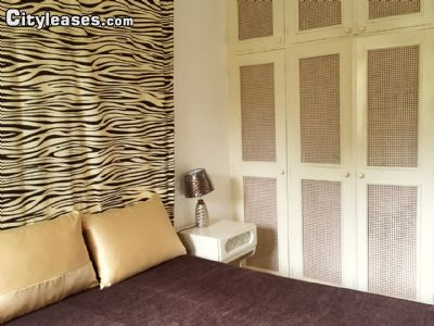 Image 6 furnished 1 bedroom Apartment for rent in Sosua, North Dominican