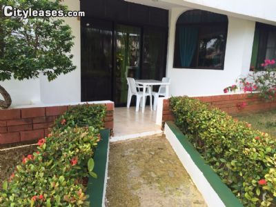 Image 8 furnished 1 bedroom Apartment for rent in Sosua, North Dominican