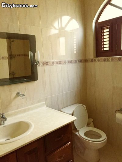 Image 4 furnished 2 bedroom House for rent in Cabarete, North Dominican