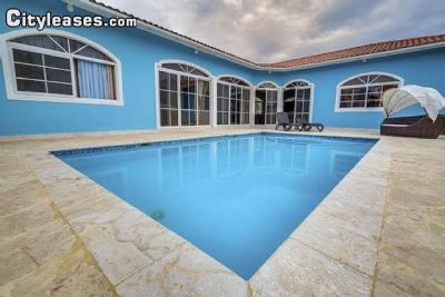 Image 5 furnished 3 bedroom House for rent in Sosua, North Dominican