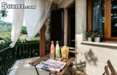 Image 8 furnished 4 bedroom House for rent in Lucca, Lucca
