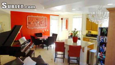 South Bay Furnished Apartments Sublets And Rooms For Rent Find A Furnished Rental From