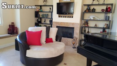 Image 2 furnished 1 bedroom House for rent in Lomita, South Bay