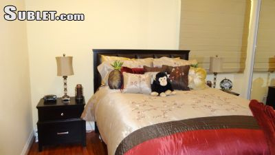 Image 3 furnished 1 bedroom House for rent in Lomita, South Bay