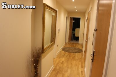Image 10 furnished 2 bedroom Apartment for rent in Chelmsford, Essex