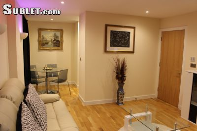 Image 2 furnished 2 bedroom Apartment for rent in Chelmsford, Essex