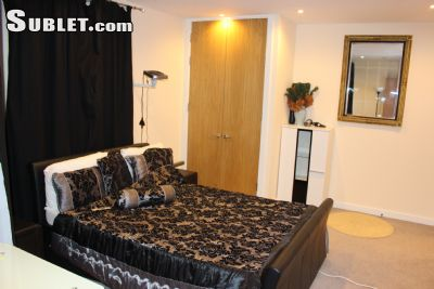 Image 4 furnished 2 bedroom Apartment for rent in Chelmsford, Essex