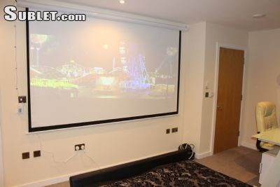 Image 5 furnished 2 bedroom Apartment for rent in Chelmsford, Essex