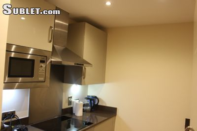 Image 6 furnished 2 bedroom Apartment for rent in Chelmsford, Essex