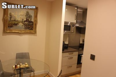 Image 9 furnished 2 bedroom Apartment for rent in Chelmsford, Essex