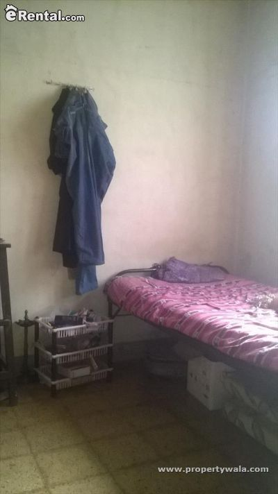 Image 2 Furnished room to rent in Mumbai City, Maharashtra 2 bedroom House