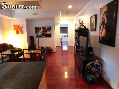 Image 7 unfurnished 2 bedroom Apartment for rent in Petworth, DC Metro