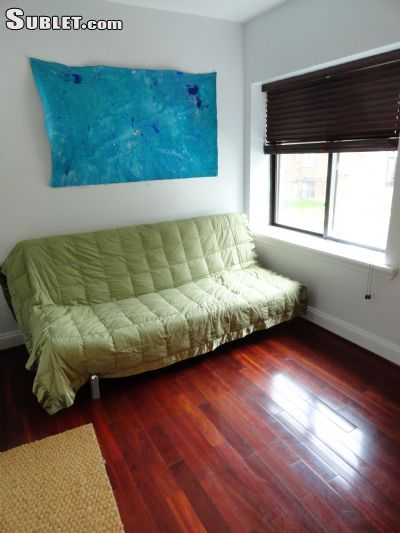 Image 8 unfurnished 2 bedroom Apartment for rent in Petworth, DC Metro