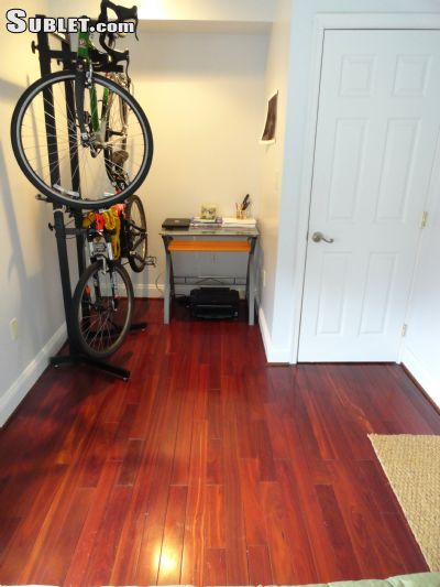 Image 9 unfurnished 2 bedroom Apartment for rent in Petworth, DC Metro