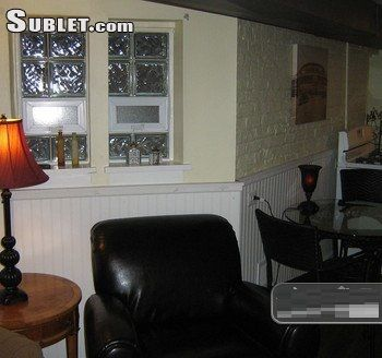 Image 10 furnished 1 bedroom Apartment for rent in Uptown, North Side